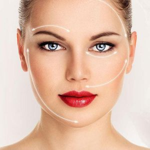 PRP Vampire Facial - Available at Skin NI - Northern Ireland